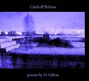 GILSON_web cover