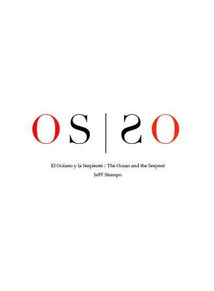 Stumpo_OceanSerpiente_COVER 01C Palatino