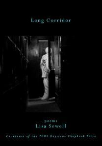 Sewell_Long Corridor web cover
