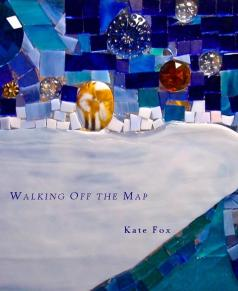 Fox_Walking Off the Map_web cover