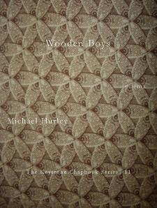 Hurley_WOODEN BOYS_web cover