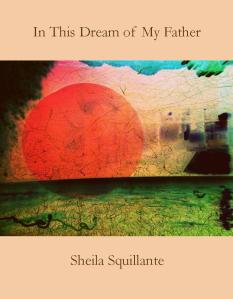 Squillante_In This Dream of My Father_web
