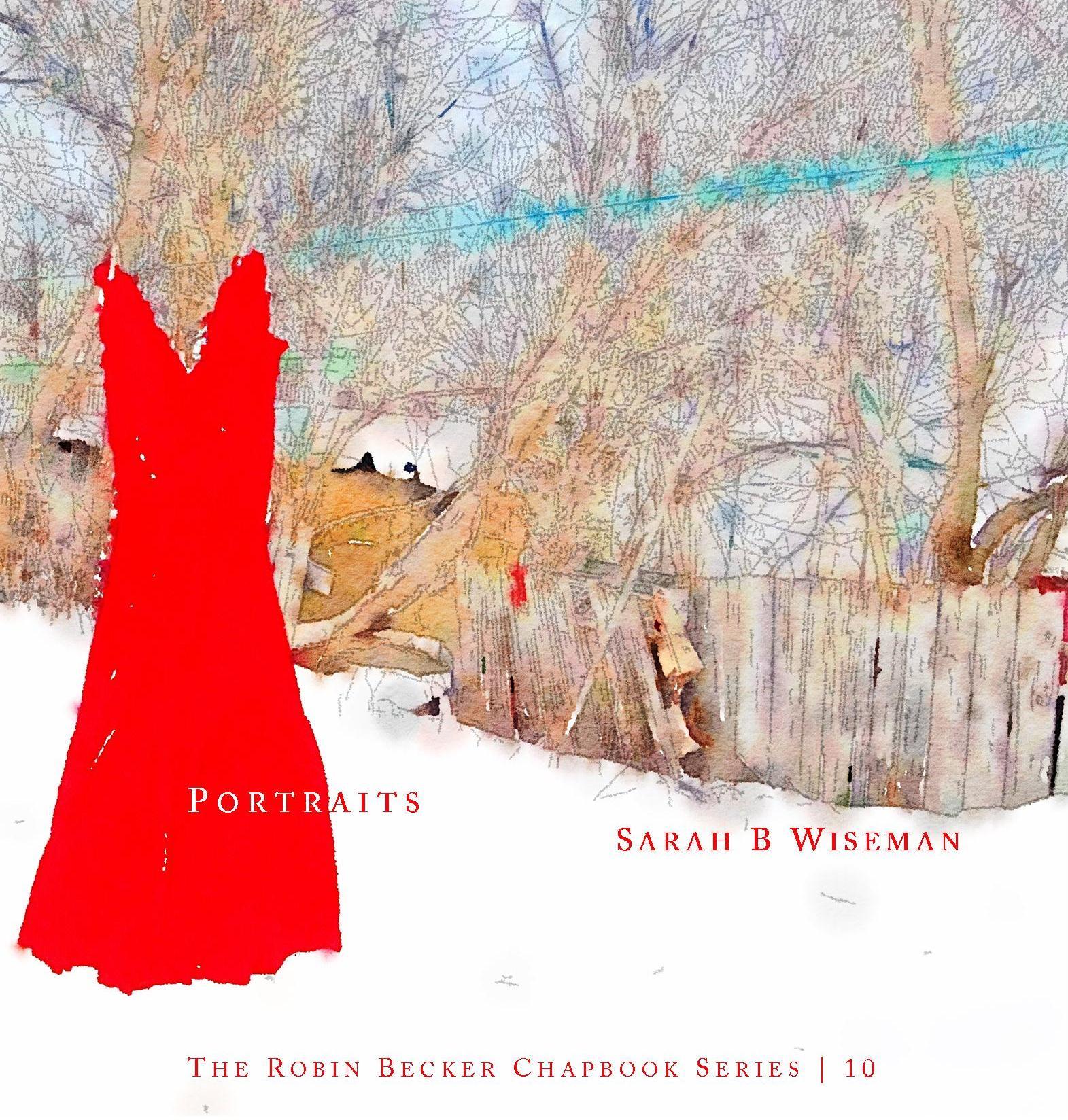 Wiseman_Portraits_web cover