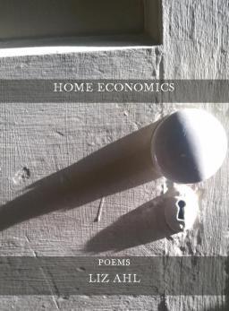 Ahl_Home Economics_web 96dpi