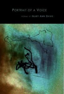 Davis_Portrait of a Voice_web cover