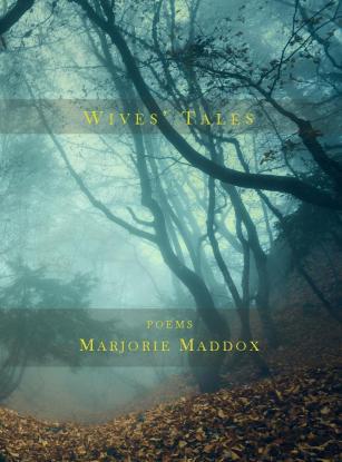 maddox_wives-tales_web-cvr
