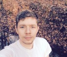 Alec Hershman_cropped