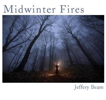 BEAM_Midwinter Fires web cover