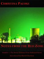 RED ZONE_web cover