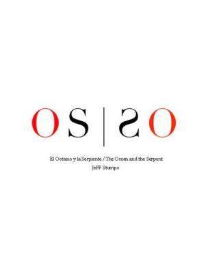 Stumpo_OceanSerpiente_web cover
