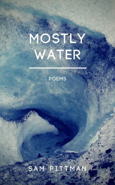 Pittman_Mostly Water_web