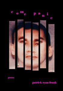 Patrick Ryan Frank_Come Panic_web cover