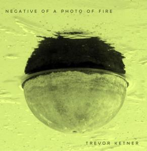 ketner_negative of a photo of fire_web