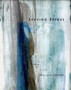 varner_leaving erebus_web