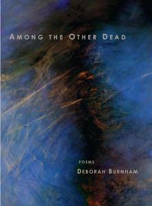 Burnham_Among the Other Dead_web