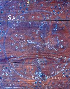 Scholl_Salt_web