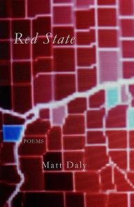 Daly_Red State_web