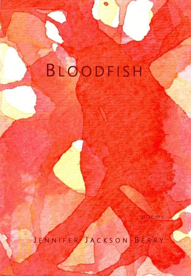 Jackson Berry_Bloodfish_web