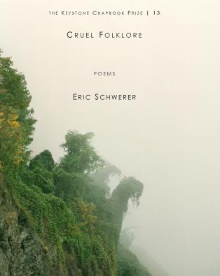 Schwerer_Cruel Folklore_web
