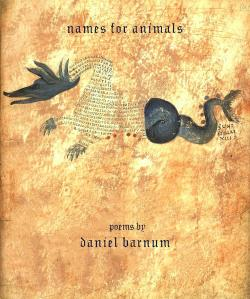 Barnum_Names for Animals_web