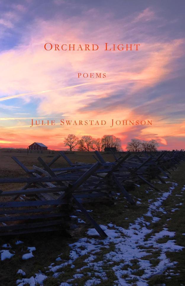 Johnson_Orchard Light_front cvr