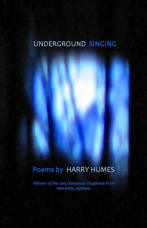 underground-singing-1